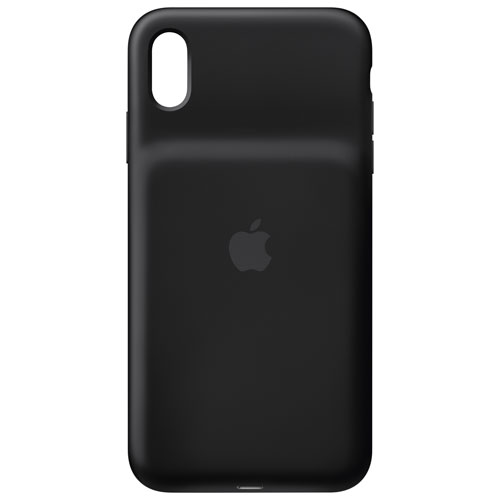 c06a0488a10 iPhone Cases