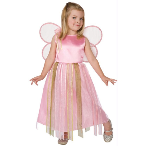 42a472db5b5b Ribbon Fairy Toddler 1-2   Baby   Kids Costumes - Best Buy Canada