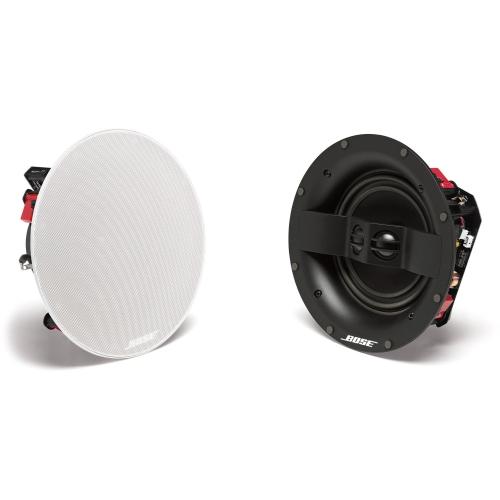 Wall & Ceiling Speakers | Best Buy Canada
