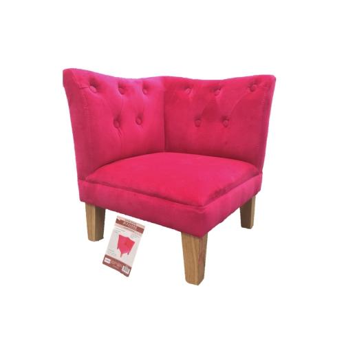 chaises enfantsMeubles pour enfants et et Tables pour 80PXwONknZ