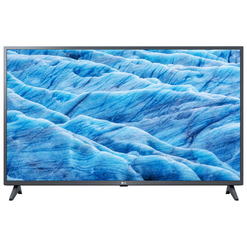 40 inch TVs - 36 to 45 inch TVs | Best Buy Canada