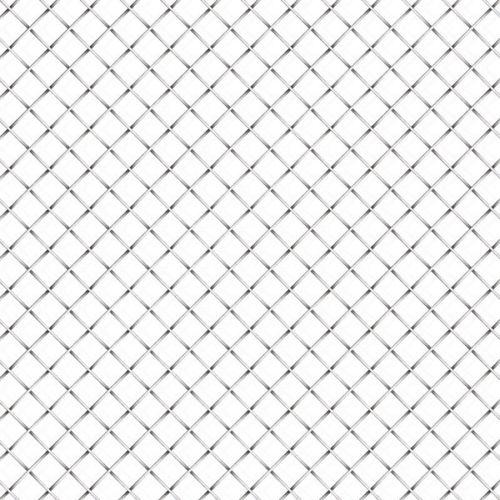 48 X 50 12inch Wire Fence Mesh Cage Roll Garden 19 Gauge