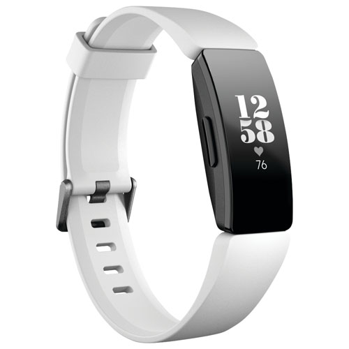 Fitbit Fitness & Activity Trackers: Watches & Bands | Best