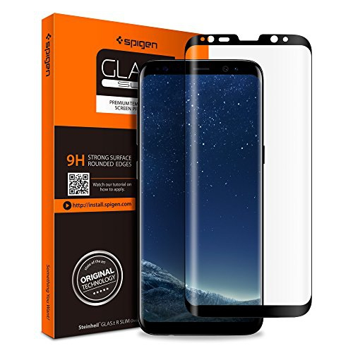 competitive price c0c44 be901 Samsung Galaxy S8 Screen Protector | Best Buy Canada