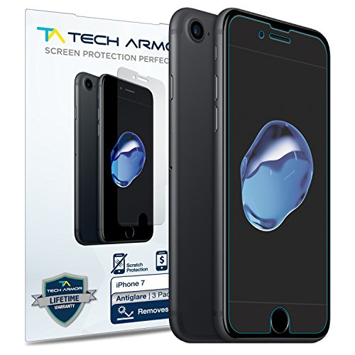 buy popular 3a68d 35bfa iPhone 6, 6s, 7 & 8 Screen Protector | Best Buy Canada