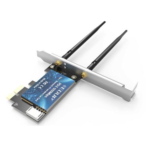 Wireless Network Card: Wi-Fi Adapter | Best Buy Canada
