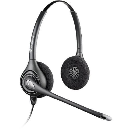 75eef05d919 Phone Headset: Wireless & Wired | Best Buy Canada
