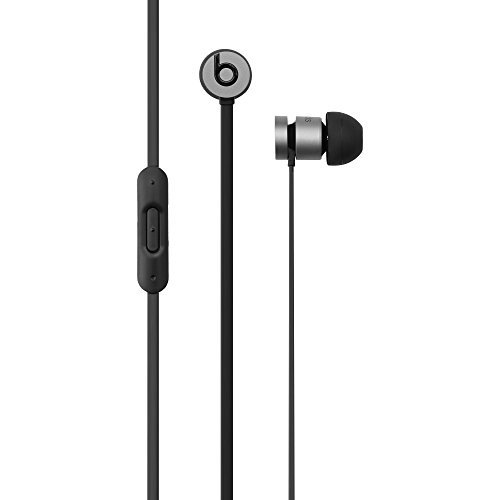 7aba70cd117 BEATS | Best Buy Canada