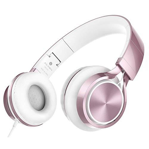Computer Headset: Bluetooth, Wireless, & Microphone | Best