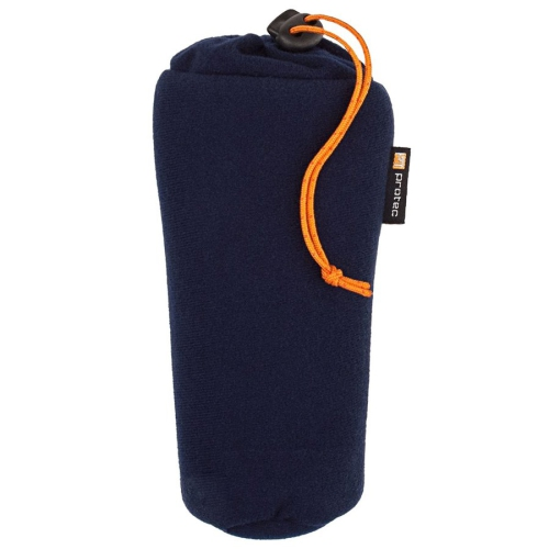 Protec Alto Saxophone In-Bell Storage Pouch