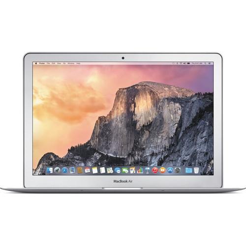 "Apple MacBook Air 13.3"" - Early 2015 Model - MJVE2LL/A - Certified Refurbished"