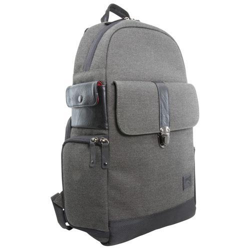 e38addf33db Camera Bags   Cases