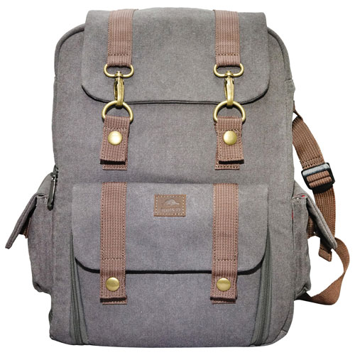 Camera Bags & Cases | Best Buy Canada