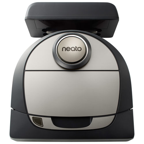 Neato Robotics Botvac D7 Connected Robot Vacuum