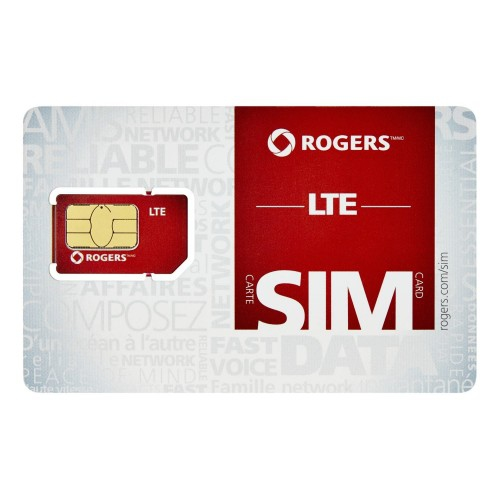 Rogers Wireless: Mobile Phones & Cell Phone Plans | Best Buy Canada