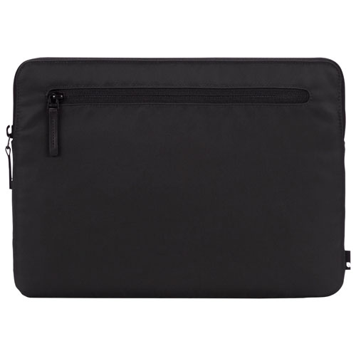 New Protect Case Sleeve Bag With Hand Strap For Macbook Air Pro 11.6 12 13.3 15.4 Pu Leather Laptop Notebook Case Pouch Quality First Laptop Bags & Cases