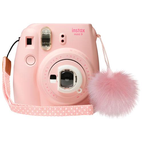 4f041d7d1d71 Instant Camera | Best Buy Canada