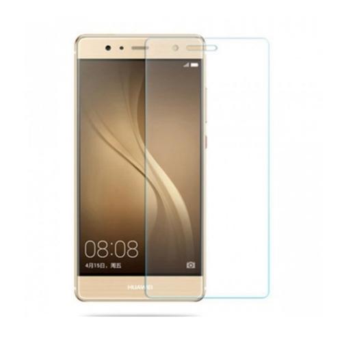 【2 Paquets】 Protecteur d'écran en verre trempé CSmart Premium pour Huawei Mate 8