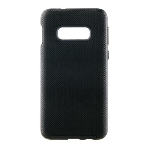 Étuis pour Galaxy S10e de Samsung : Étuis pour appareils de ...