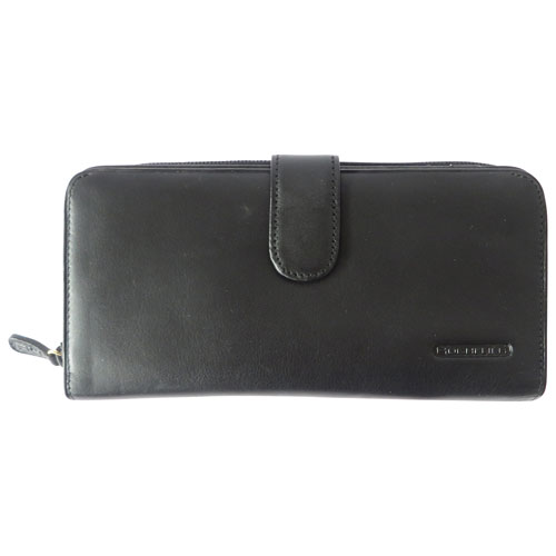 c9135d24a349 Clutches - Wallet, Zipper & Tab | Best Buy Canada