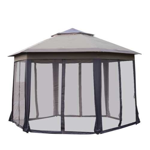 Gazebos & Party Tents | Best Buy Canada
