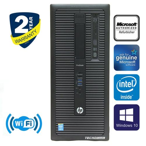 hp prodesk 600 g1 sff drivers windows 7 32 bits