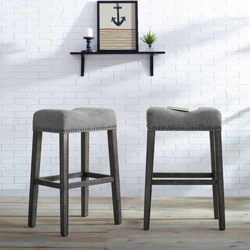 Barstools: Counter Height Single Stools & Sets | Best Buy Canada