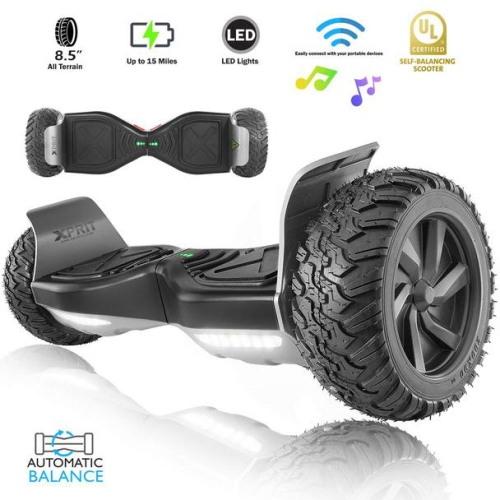 Hoverboards & Self Balancing Scooters | Best Buy Canada