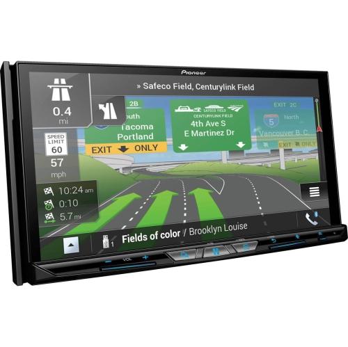 e850e08007b Car Decks: Bluetooth Car Stereo & Receivers | Best Buy Canada