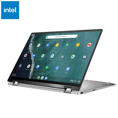 Google Chromebook: Touchscreen & Wireless AC | Best Buy Canada