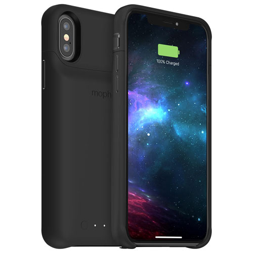 separation shoes c2f4d 32ac9 Cell Phone Case: Holsters, Skins, Soft & Hard Shell | Best Buy Canada