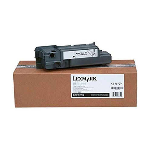 LEXMARK Waste Toner Container