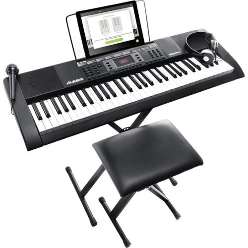 Electric Keyboards: 61-Key, 76-Key & More | Best Buy Canada