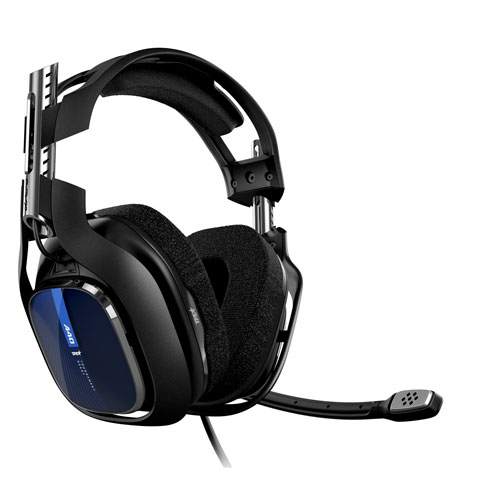 Console Gaming Headset: PS4, Xbox One, Switch & more | Best Buy Canada