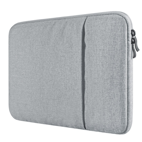 527013fd4bbf Laptop Sleeves: Designer, Slouch & Slim | Best Buy Canada