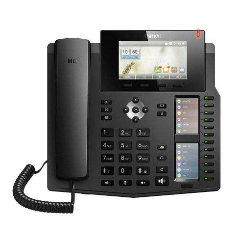 FANVIL X6 VOIP PHONE