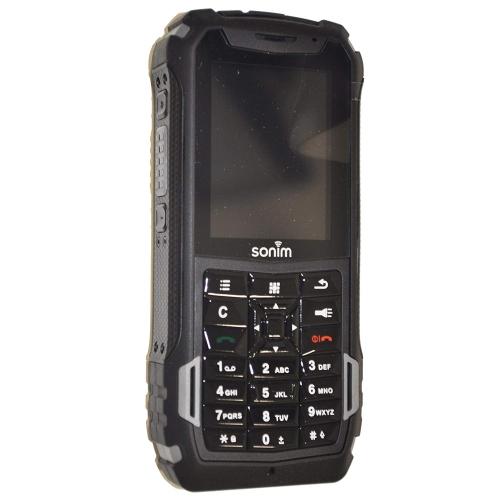 Feature Phones - Unlocked | Best Buy Canada