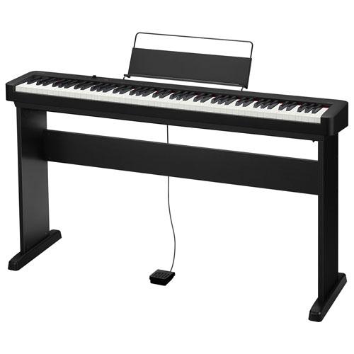 Keyboard Pianos & Digital Pianos   Best Buy Canada