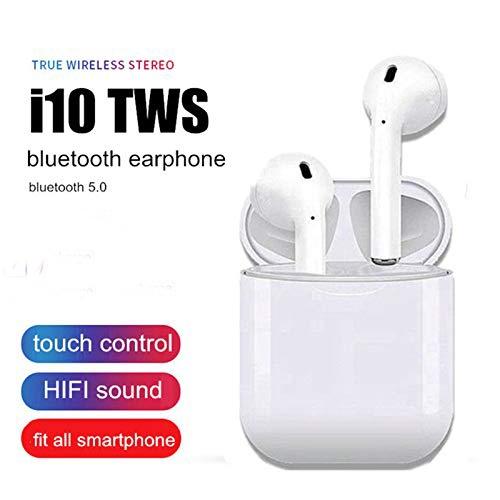 452ce225503 Headphones: Bluetooth, Wireless, Noise Canceling | Best Buy Canada