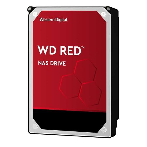 Western Digital 8TB 3.5