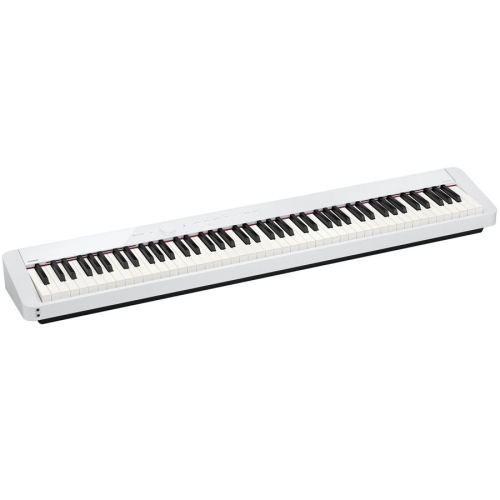 Casio PX-S1000 Digital Piano - White