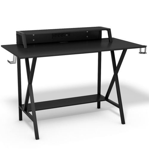Stupendous Gaming Desks For Computers Best Buy Canada Download Free Architecture Designs Grimeyleaguecom