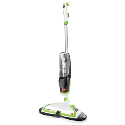 Floor Steam Cleaners & Steam Mops | Best Buy Canada