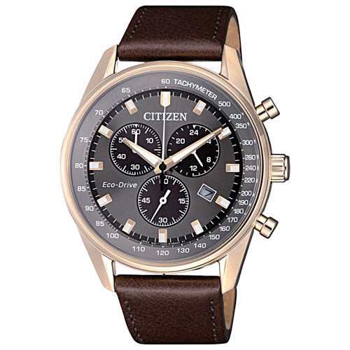 aae38064287d Watches - Best   Stylish Watches