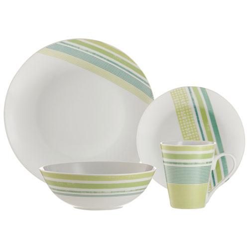 Bowls Antique Ceramic Bowl To Suit The PeopleS Convenience