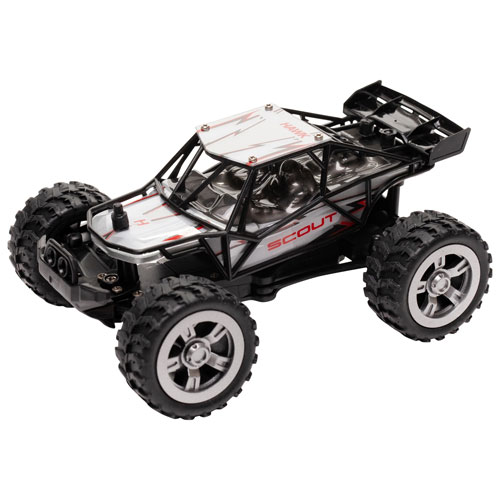 RC Cars & Trucks | Best Buy Canada