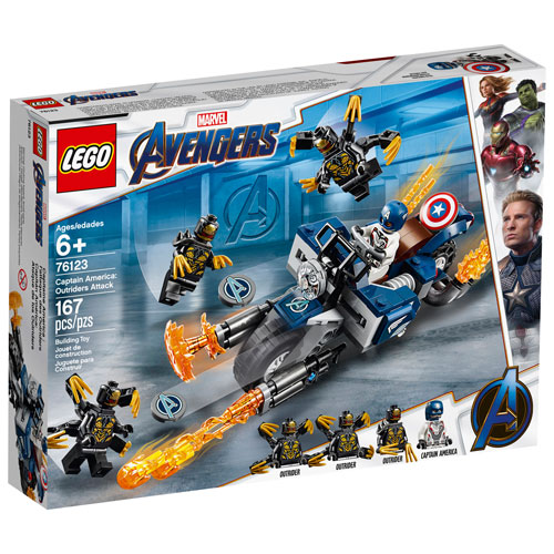 Et Lego ConstructionJouetsDrones Jouets De ÉducationBest kOXZiuP