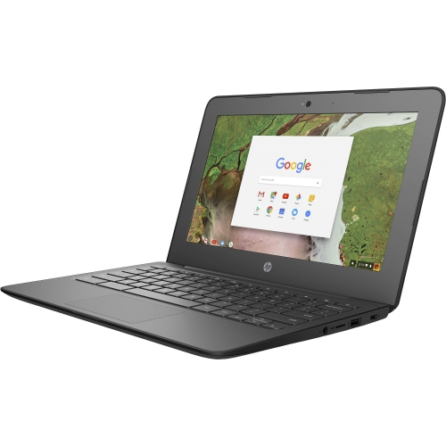 186a764d5f1 Google Chromebook: Touchscreen & Wireless AC | Best Buy Canada