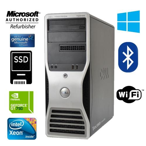 best buy microsoft office for windows 10
