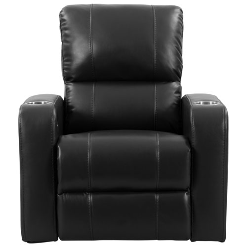 Recliner Chairs Reclining Sofa Loveseat Best Buy Canada